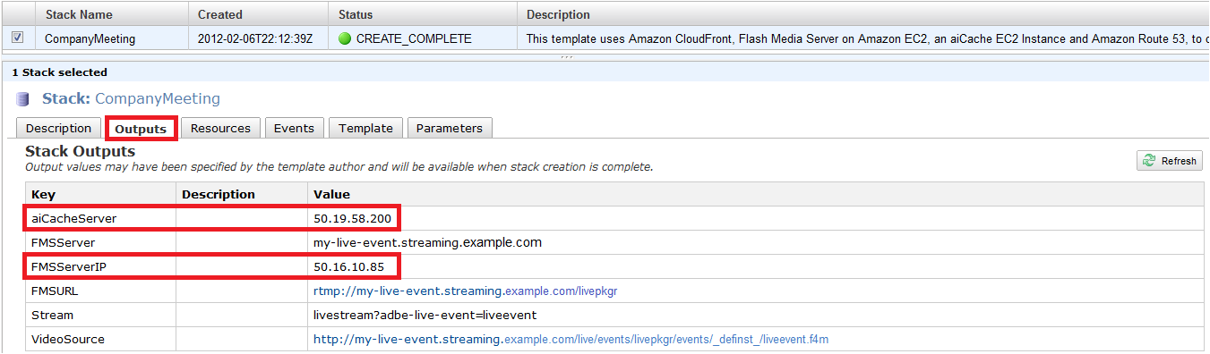 getting started with adobe media server on aws rh aiscaler com Adobe Flash Animation adobe flash player 29 admin guide