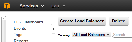 create-loadbal