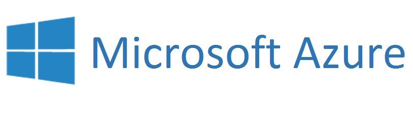 https://aiscaler.com/wp-content/uploads/2014/07/microsoft-azure-logo.jpg