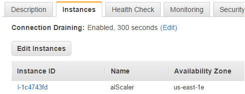 ELB-with-aiScaler